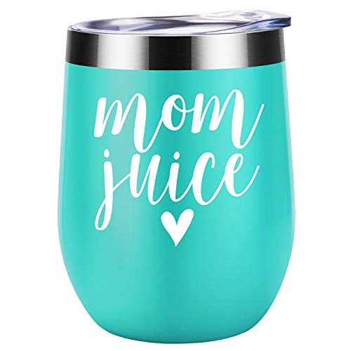 Mom Juice | Funny Mom Gifts for ...