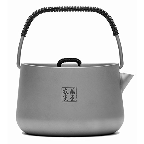 fire tea kettle - 8