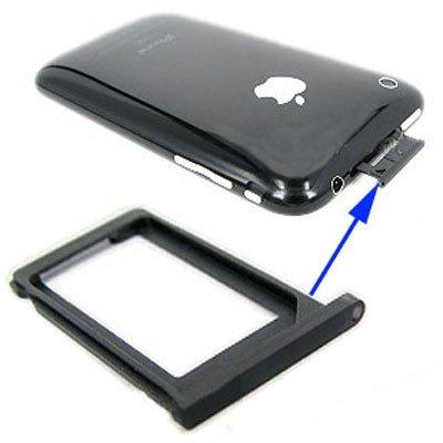 Iphone Sim Karte Einsetzen.Sim Karten Tray Halter Für Iphone 3g