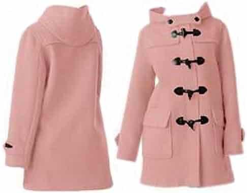 SZ16-52 Oversized  Belted Skirted Trench Coat jacket YJ072 plus size 1x-10x