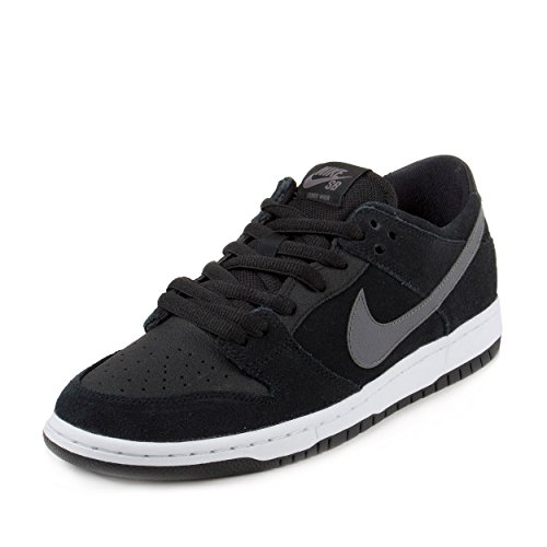 Nike Men's Dunk Low Pro IW Skate Shoe