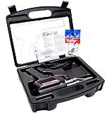 Weller D550PK 120-volt 260/200-watt Professional Soldering Gun Kit