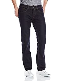 Mens Jeans Amazon Com