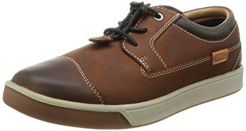 KEEN Mens Glenhaven M Shoe