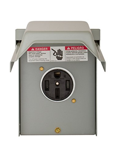 rv 50 amp box - 4