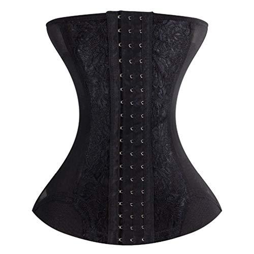 Adaptable Corsage Neu Größe Xl High Quality Materials Kleidung & Accessoires