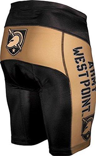 NCAA Army Cycling Shorts