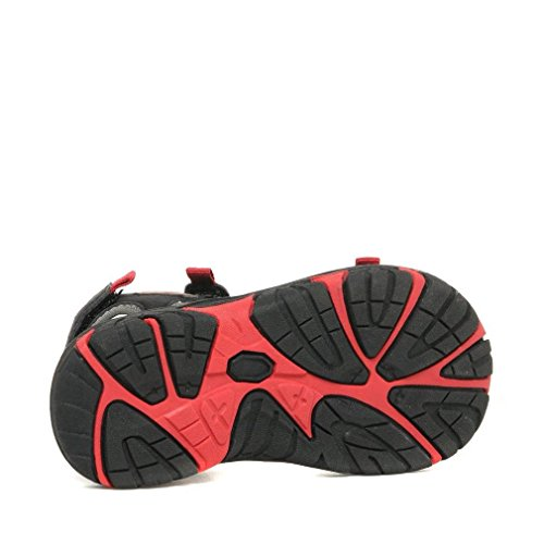 Peter Storm Boy's Troose Sandals