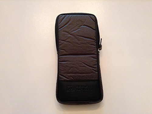 HP 48 SX/GX Graphing Calculator Soft Case