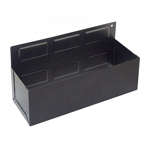 Magnetische Ablage, Magnetschale 210 x 110 x 85 mm - Haftkraft 3 kg