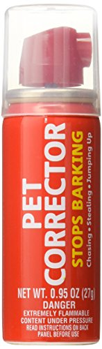 Pet Corrector 30 ml Size:Pack of 12