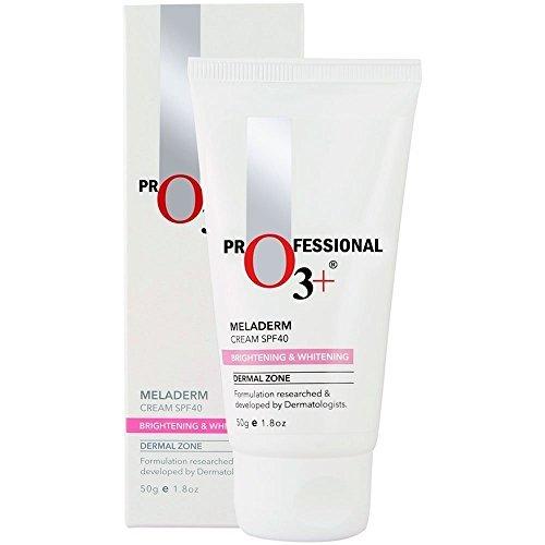 Meladerm Skin Care - 6