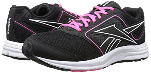 e7a0b5d73b0 Reebok Women s Zone Cushrun MT Running Shoe