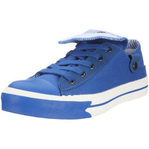 Nat-2 Stack 4 in 1 MS41RBL42 - Zapatillas de tela para hombre Azul