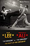 Bruce Lee: The Fight of the Century