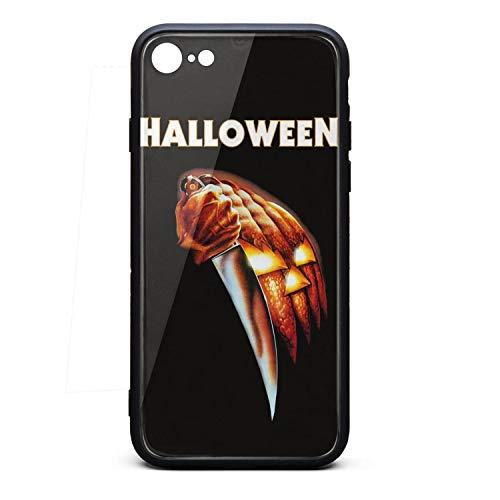 Best iPhone 7/8 Phone case Mobile iPhone 7 Anti-Scratch 8 -