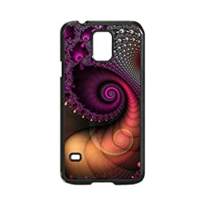 Delirious With Joy Photo Design Durable Hard Case Cover For Samsung Galaxy S5 i9600 Regular