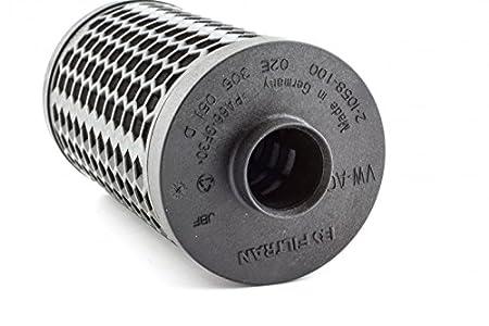 PACK aceite cajas DSG MOTUL MULTI DCTF 6 litro (G052182A2) + filtro original 02E305051: Amazon.es: Coche y moto