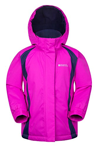 Most bought Girls Outdoor Clothing