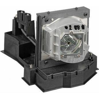 OEM InFocus SP-LAMP-041 Projector Lamp for the IN3102, IN3104, IN3106, IN3902LB, IN3904LB, IN3902, and IN3904 Projectors