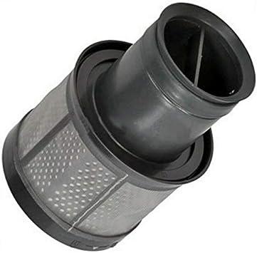 NeedSpares T113 - Filtro de Escape para aspiradoras Hoover Freedom ...