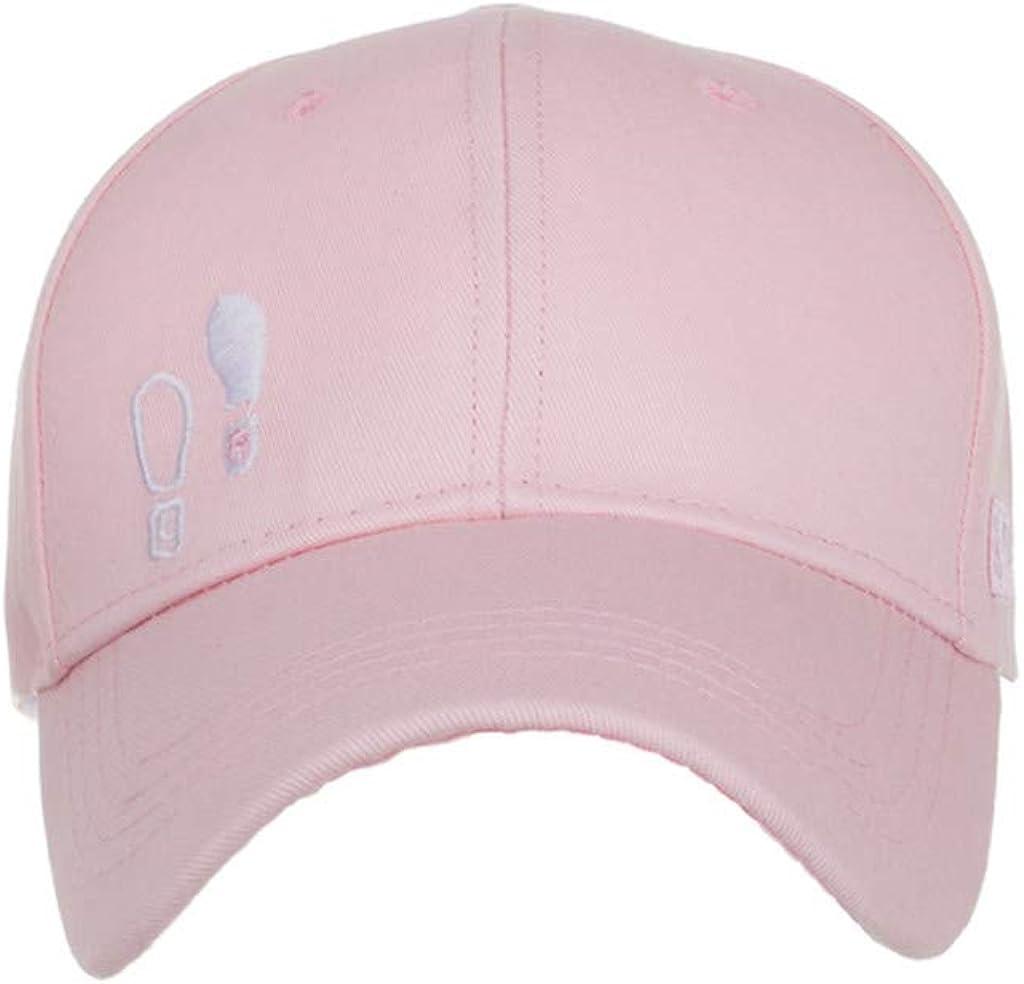 YEZIJIN Women Fishermans Cap Handmade Pearl Holiday Cap Leisure Sun Straw Cap Beach Sun Visor Hats 2019