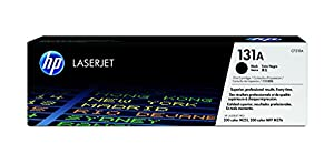 HP 131A (CF213A) Magenta Original LaserJet Toner Cartridge
