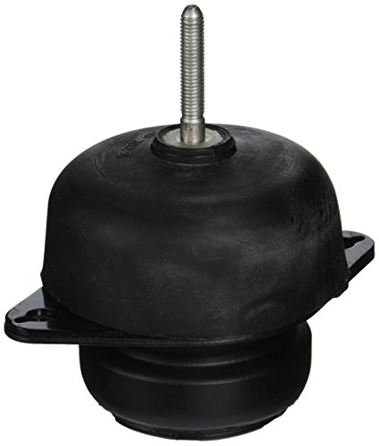 Mustang Engine - Eagle BHP 4332H Engine Motor Mount (Front Left or Right 3.7 4.6 5.0 5.4 L For Ford Mustang)