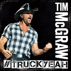 truck yeah tim mcgraw mp3 free download