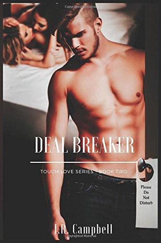 Deal Breaker: Tough Love Series - Book 2 pdf epub