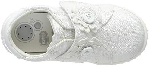 Zapatillas de Gimnasia para Beb/és Chicco Scarpa Fril