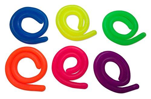 Premium Stretchy String Fidget Bundle product image