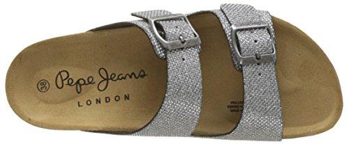 Blim Silver Jeans Pepe PLS90327934 Oban PAWRU