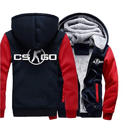 cs go cosplay - 2
