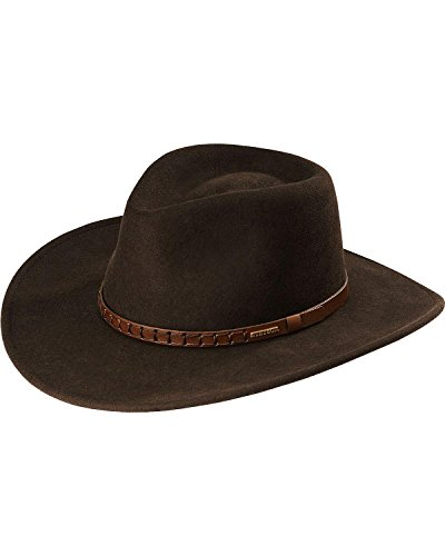 stetson-mens-sturgis-pinchfront-crushable-wool-felt-hat-cordova-medium