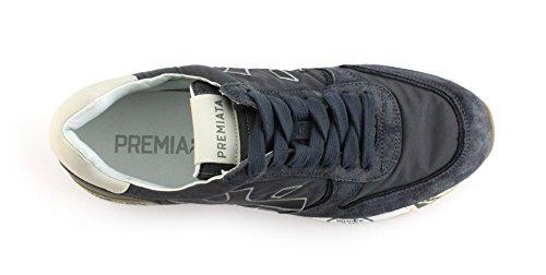 PREMIATA Sneaker Mick 2819