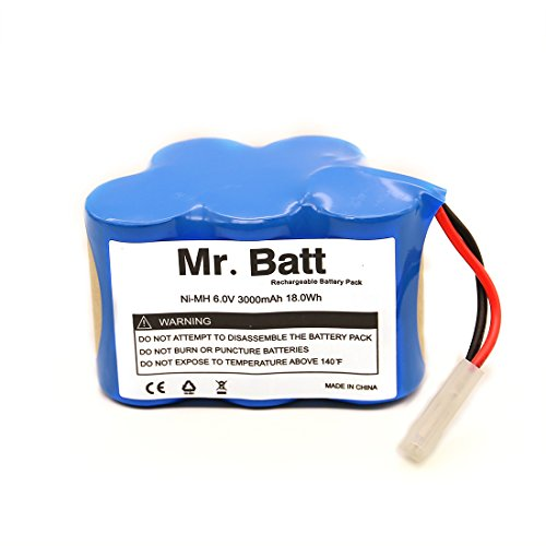 Compare Price To Shark Vacuum Batteries Part