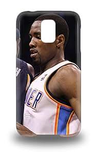 Awesome Case Cover Galaxy S5 Defender Case Cover NBA Memphis Grizzlies Zach Randolph #50