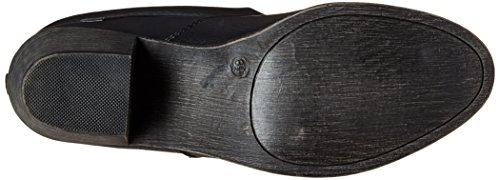 Early Co Western Black Women's Boot Brinley qT6EwHq