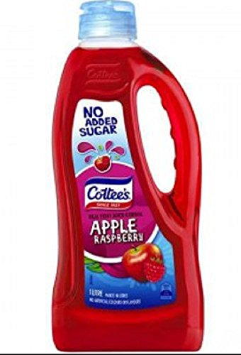 cottees-apple-raspberry-cordial-no-added-sugar-1-litre