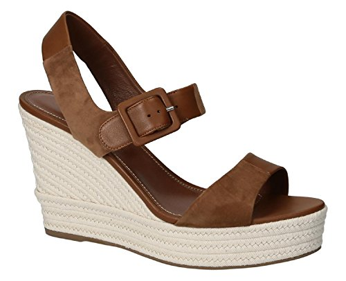 sergio-rossi-womens-a6864maf1242993-brown-suede-wedges