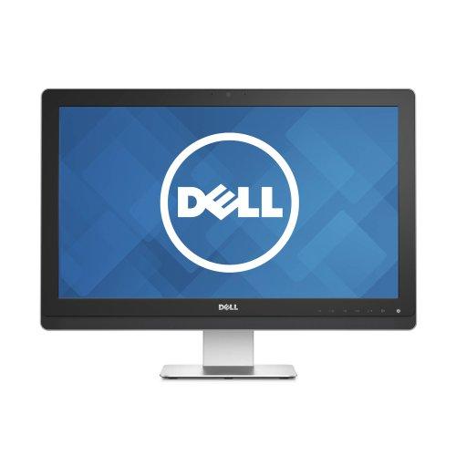 Dell Ultrasharp UZ2215H 21.5-Inch Screen LED-Lit Monitor
