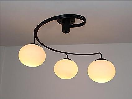 Kronleuchter Metall Modern ~ Großhandel nordic wohnzimmer kronleuchter beleuchtung schlafzimmer