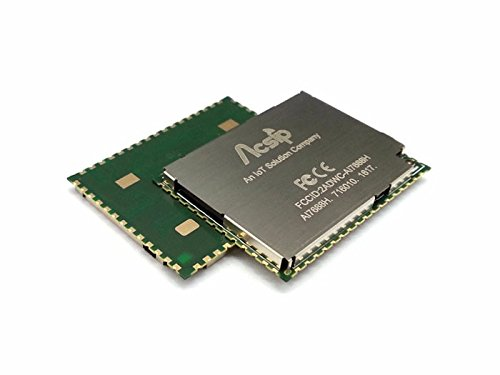 AI7688H-Linux, Wi-Fi, SOC, open development platform (The Linux Development Platform compare prices)