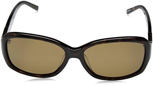 ebd8c4cb96 kate spade new york Women s Annika Sunglasses - Giftsandwish