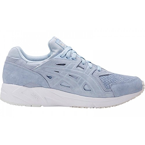 Asics - Gel-DS Trainer OG Skayway - Sneakers Hombre