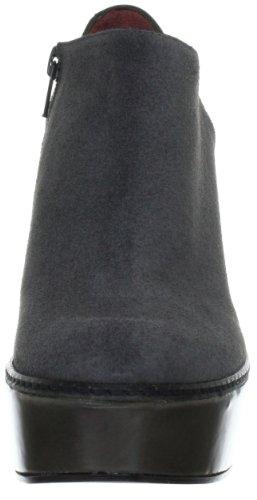 39 femme Paco tr Aosta Gil Chaussures Chiara P2249ACV basses Gris e4 qYvxqw