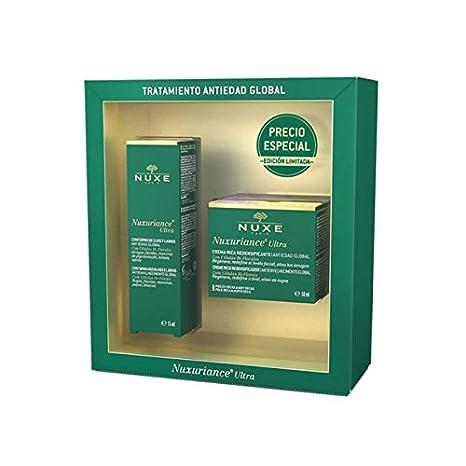 Nuxe, Regalo para el cuidado de la piel - 65 ml.