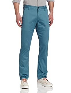 Dockers Men's Alpha Khaki Pant, Azul Sea -discontinued, 30W x 32L (B00B2IRGP6) | Amazon price tracker / tracking, Amazon price history charts, Amazon price watches, Amazon price drop alerts