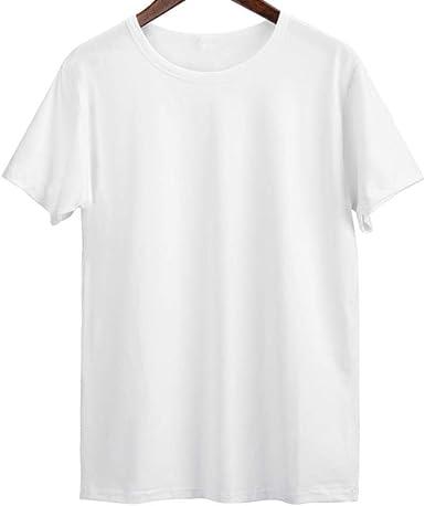 Lklik Hombres Anime Camiseta Pop Baby Groot Verano Gracioso Groot Camiseta Hombre Blanco XXXL: Amazon.es: Ropa y accesorios